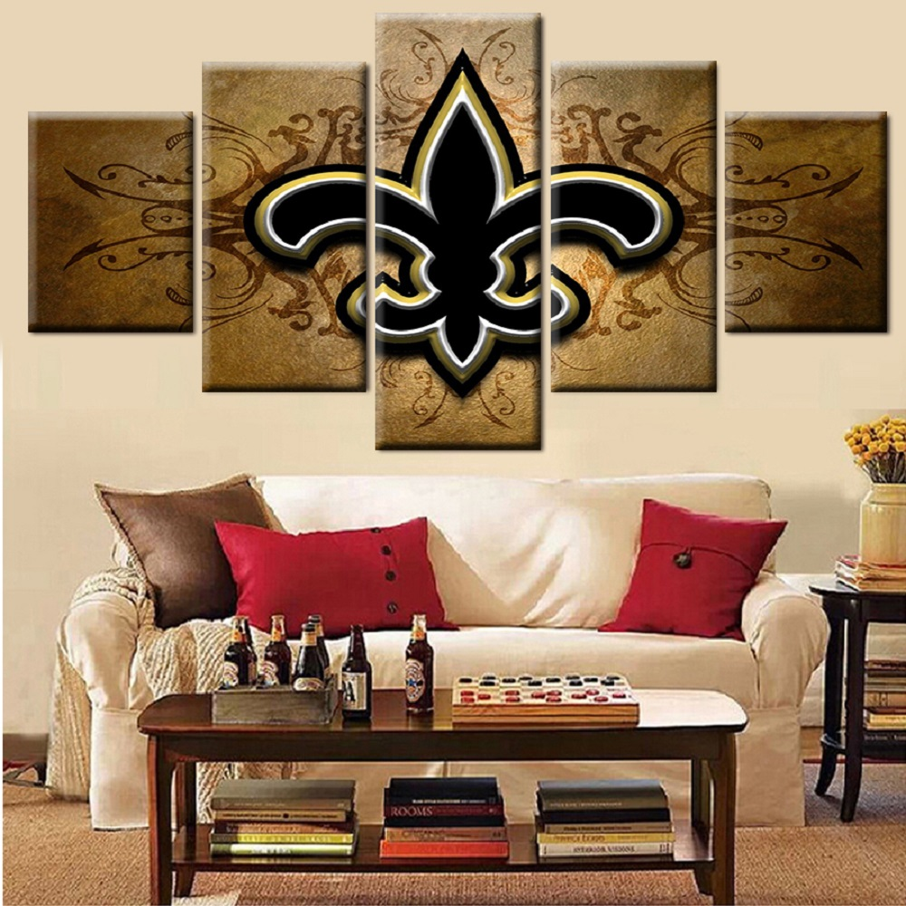Nfl Wall Art compare prices on nfl wall art- online shopping/buy low price nfl
