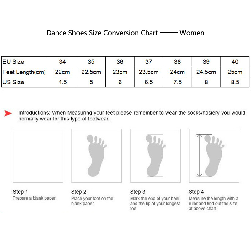 Conversion Chinese Clothing Womens Size Chart Qqwp5r