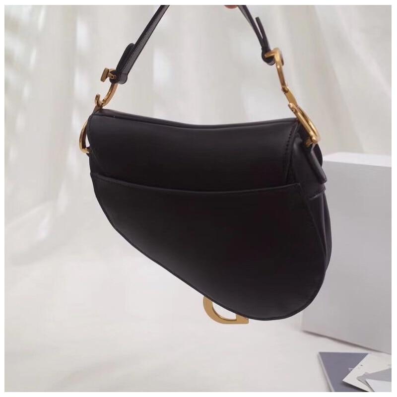 18 original quality real leather mochila luxury handbags women bags designer bags handbags women famous brands bolsa feminina 4