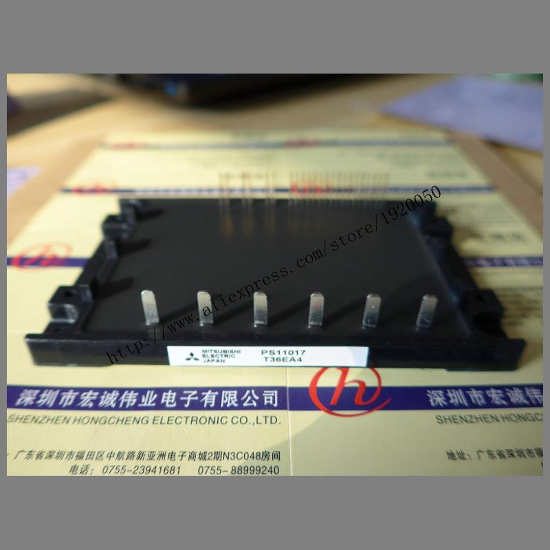 PS11017 module Special supply Welcome to order ! mubw35 12e6k module special supply welcome to order