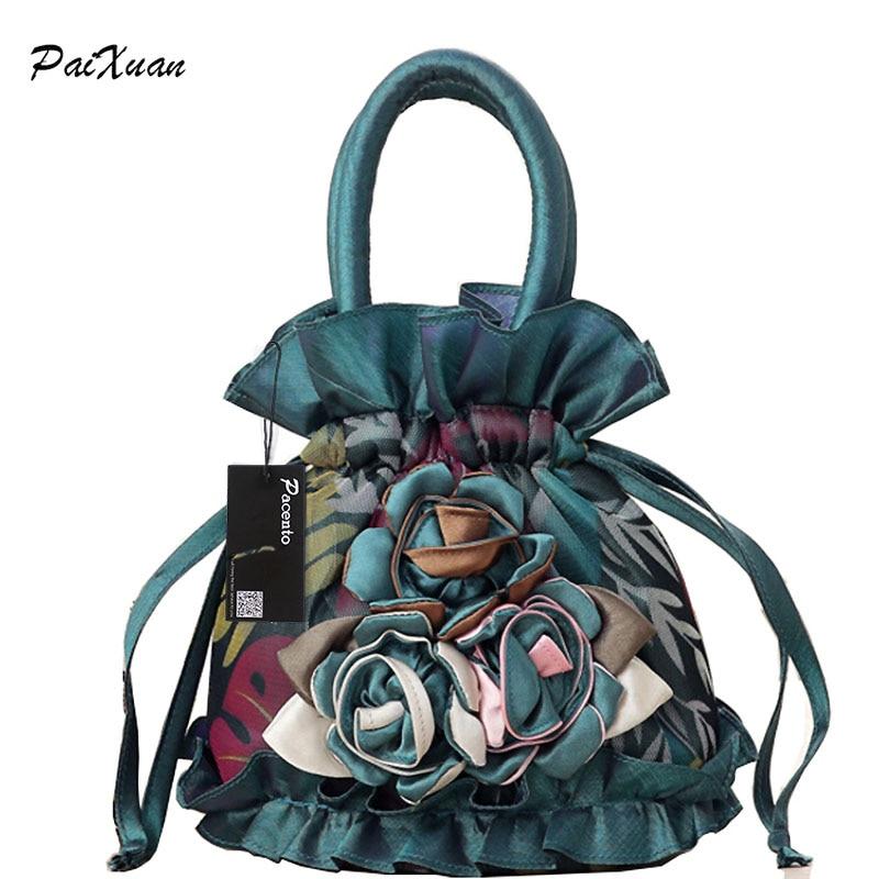 Bags Totes Small Bucket Purses And Handbags Shopping Mummy Bags Vintage Purse