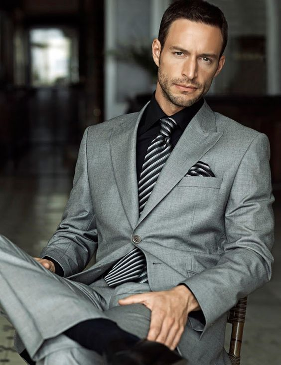 Detail Feedback Questions About Latest Coat Pant Designs 2018 Grey