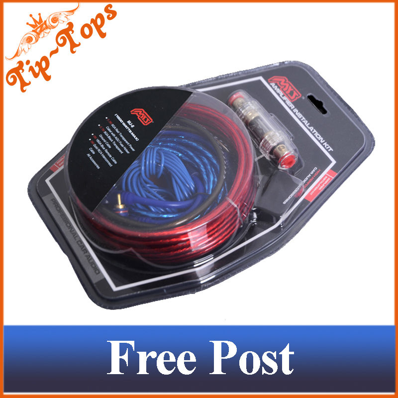 Online Get Cheap Wire Gauge 12v -Aliexpress.com | Alibaba Group