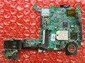 El Envío Gratuito! 463649-001 junta para hp pavilion tx2000 placa base con amd chipset envío libre!