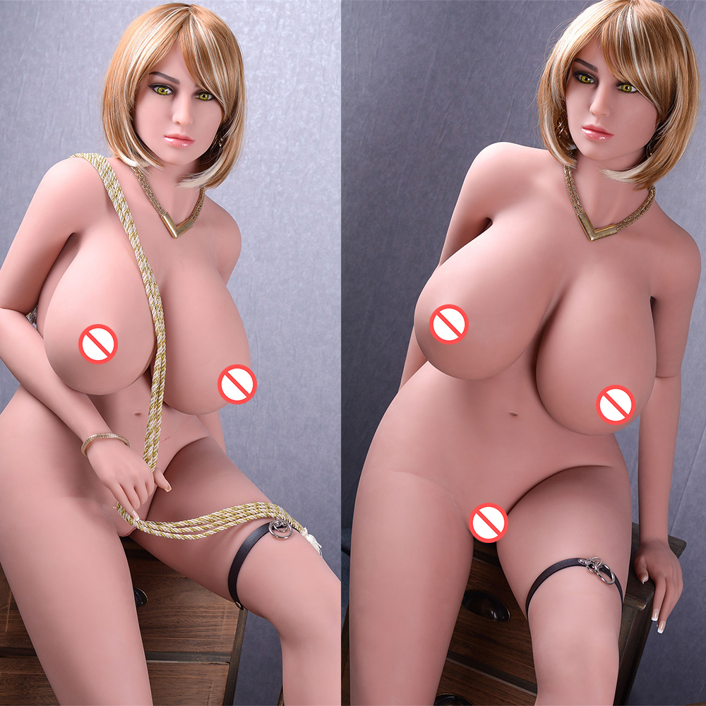 165cm chubby <font><b>real</b></font> silicone <font><b>sex</b></font> <font><b>doll</b></font> big fat <font><b>ass</b></font> <font><b>huge</b></font> boobs breasts Blonde hair Europe style realistic mini vagina oral <font><b>sex</b></font> love image