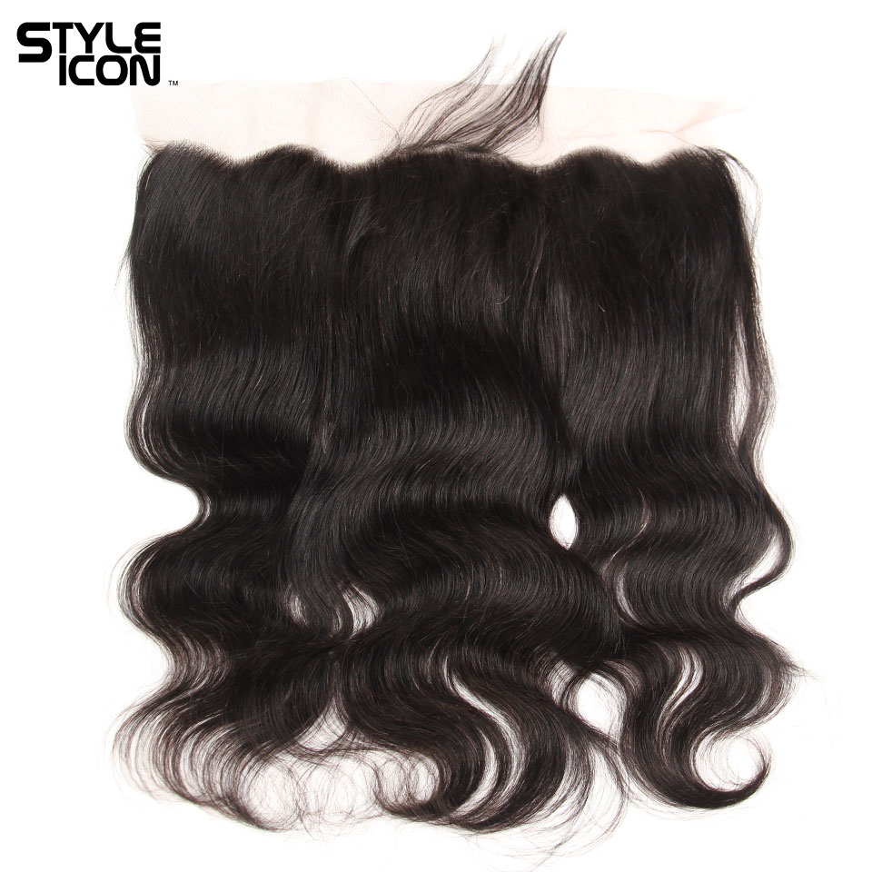 13x4-lace-frontal