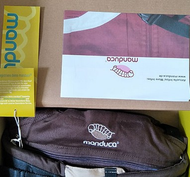 Manduca baby carrier backpack with germany original quality baby carrier for wholesaler without box packaged freeship ergo baby carrier performance