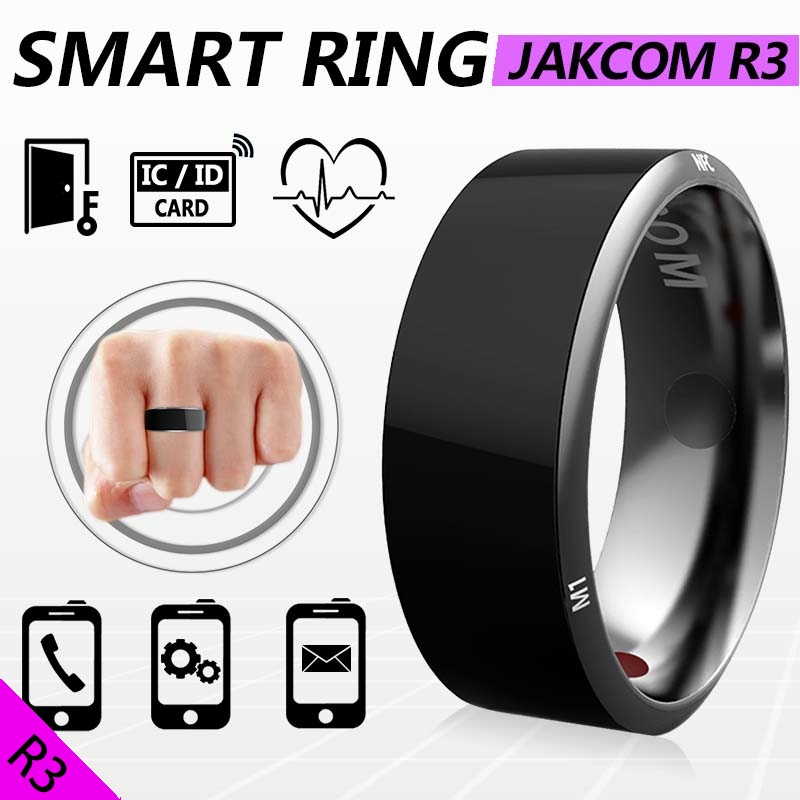 Jakcom R3 Smart Ring New Product Of Digital Voice Recorders As Mini Voice Recorder Vhs Player Mp3 8Gb