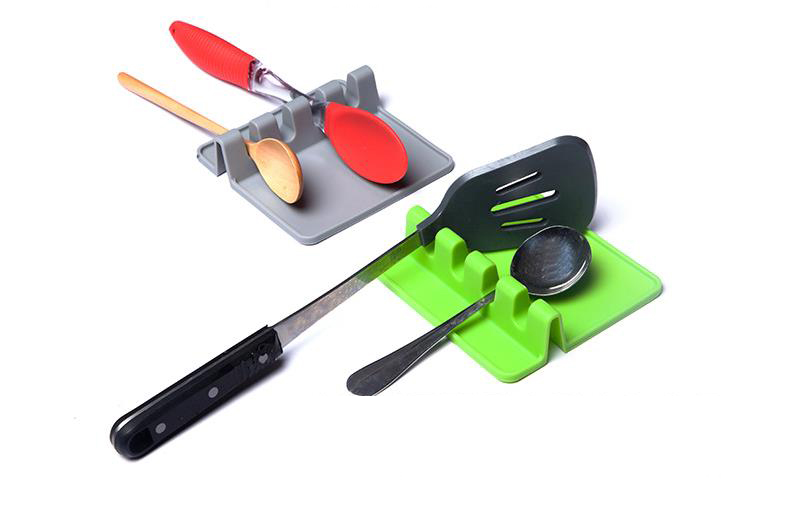 Keuken Organizer Ontwerpen : Keuken organiseren als een pro wooninspiratie ikea