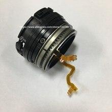 Parti di riparazione Per Canon EF 85mm F/1.8 USM Lens Assieme di Messa A Fuoco AF di Messa A Fuoco Motore Unità YG2 0057 009