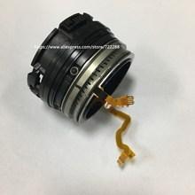 Peças de reparo para canon ef 85mm f/1.8 usm lente focalizando assy y af unidade do motor de foco YG2 0057 009