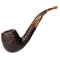 SAVINELLI Coffee Tobacco pipes briar Pipe for smoking Tobacco Pipes & Accessories Father's day gift gift for him