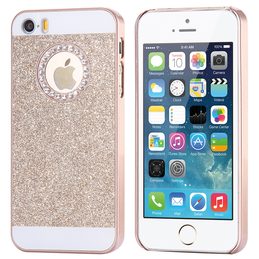 iphone 5 cases for girls shopping and product 17370