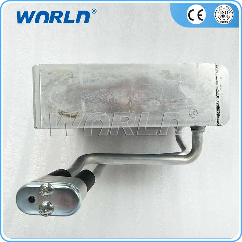 New Replacement For Hyundai Santa Fe 2001-2010 Replace A//C Expansion Valve OEM Quality