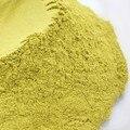 250g health supplement 100% pure natural Vegetable powder Anticancer asparagus powder sparrowgrass powder sparrygrass powder