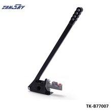 Универсальный вертикальный гидравлический ручной тормоз(630 мм длинная ручка) для Ford Focus 98-12 TK-B77007
