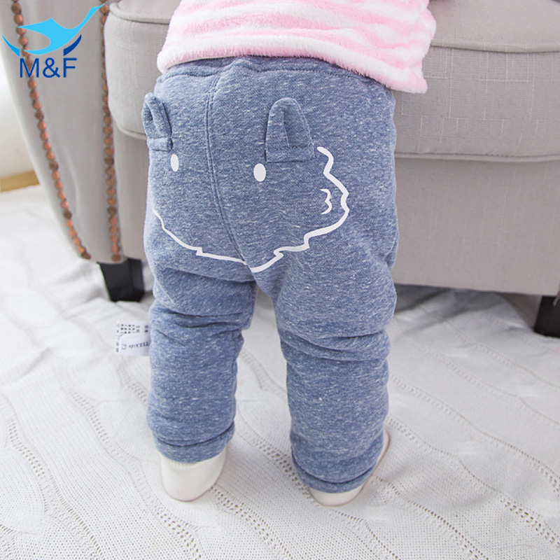 MF-Winter-Baby-Pants-Children-Casual-Thick-Warm-Boys-Trousers-For-Kids-Girls-Cotton-Harem-PP-Pant-Cartoon-Childrens-Trousers-5