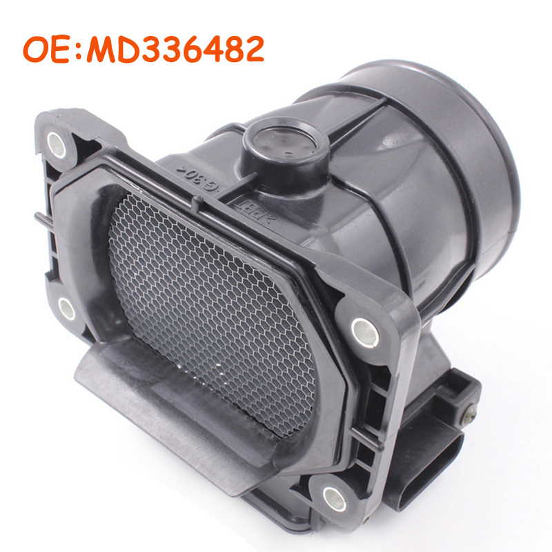 MD336482 E5T08071 For Mitsubishi Pajero Galant 2000 New Mass Air Flow Meters Sensor MAF Sensor car accessories image