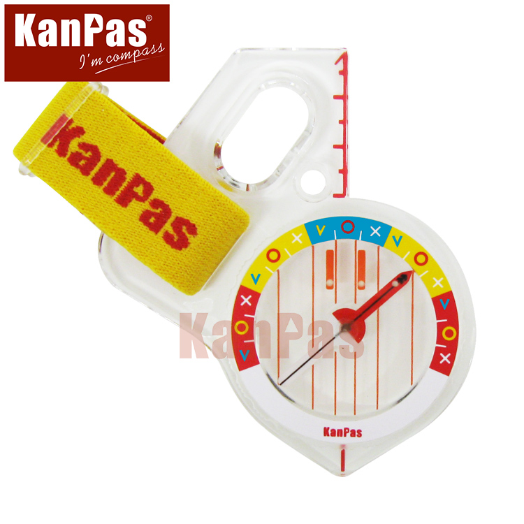 Compass Thumb Promotion-Shop for Promotional Compass Thumb on ...
