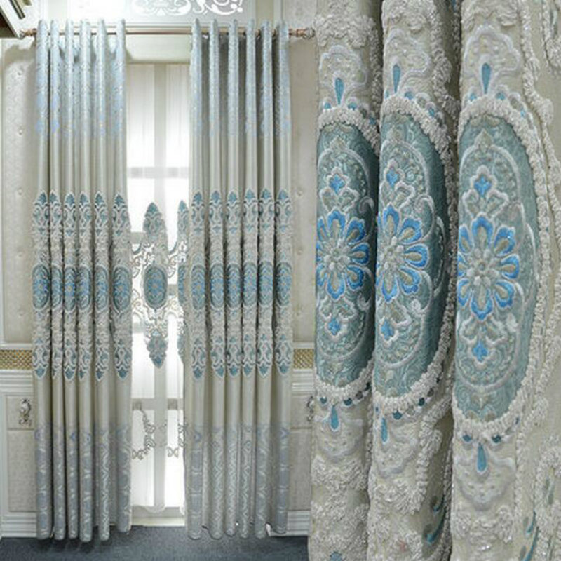 Online Get Cheap Clean Room Curtains Alibaba Group