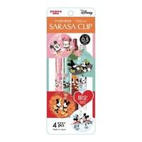 4pcs/set Limited Edition Zebra SARASA JJ15 Chinese Seasons cartoon Gel Pen 0.5mm Kawaii Neutral Pen School Supplies