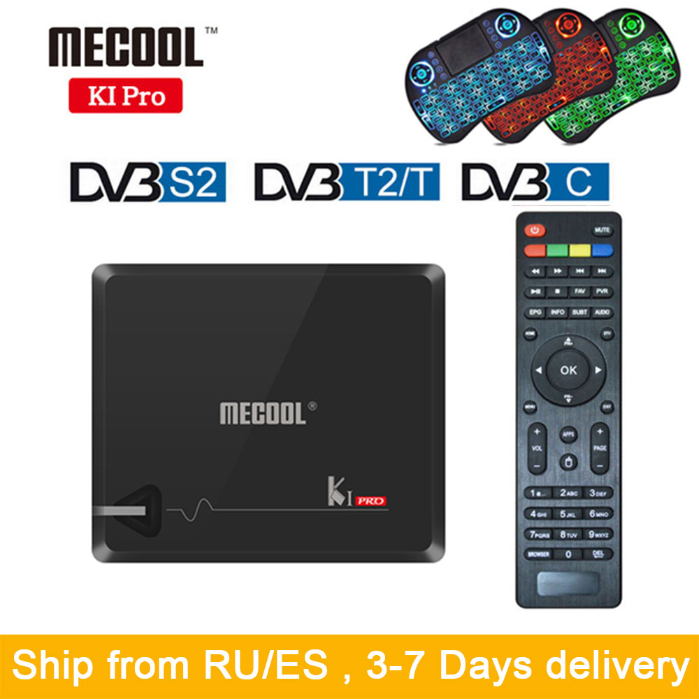 Kann Mein Fernseher Dvb T2 Top 10 Hd Box Dvb T2 Ideas And Get Free Shipping F5226d2c