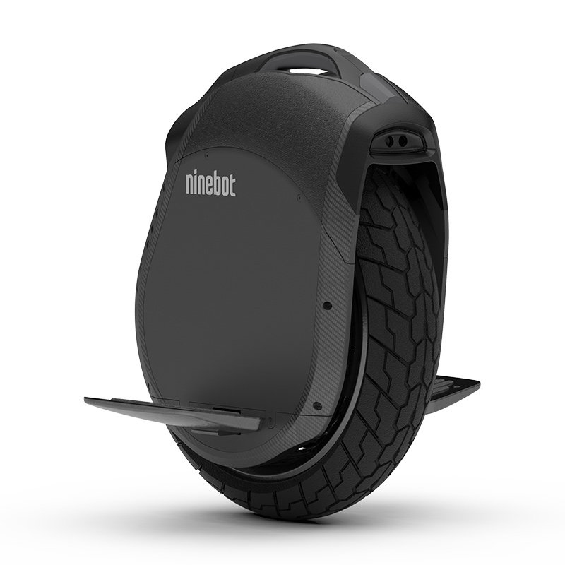NINEBOT ONE Z10 Z6 Hoverboard electric unicycle wide wheel 1800W motor maximum speed 45km/h, battery 1000WH, Bluetooth