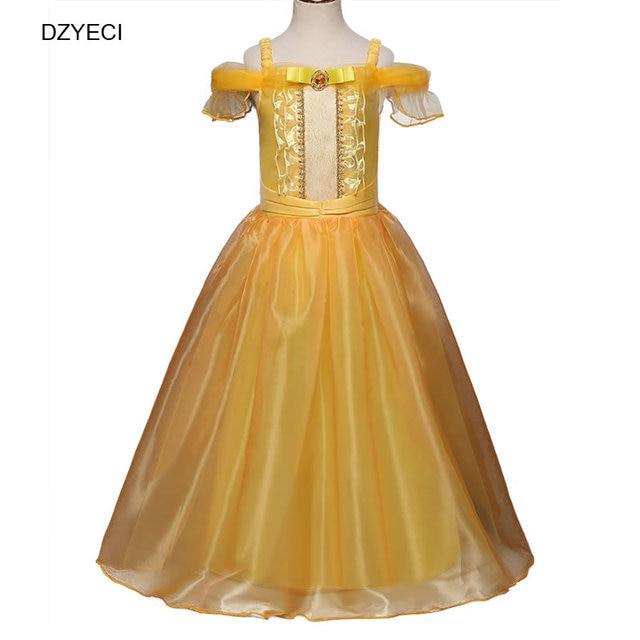 c422ea15704 Aurora Yellow Dress – Fashion dresses