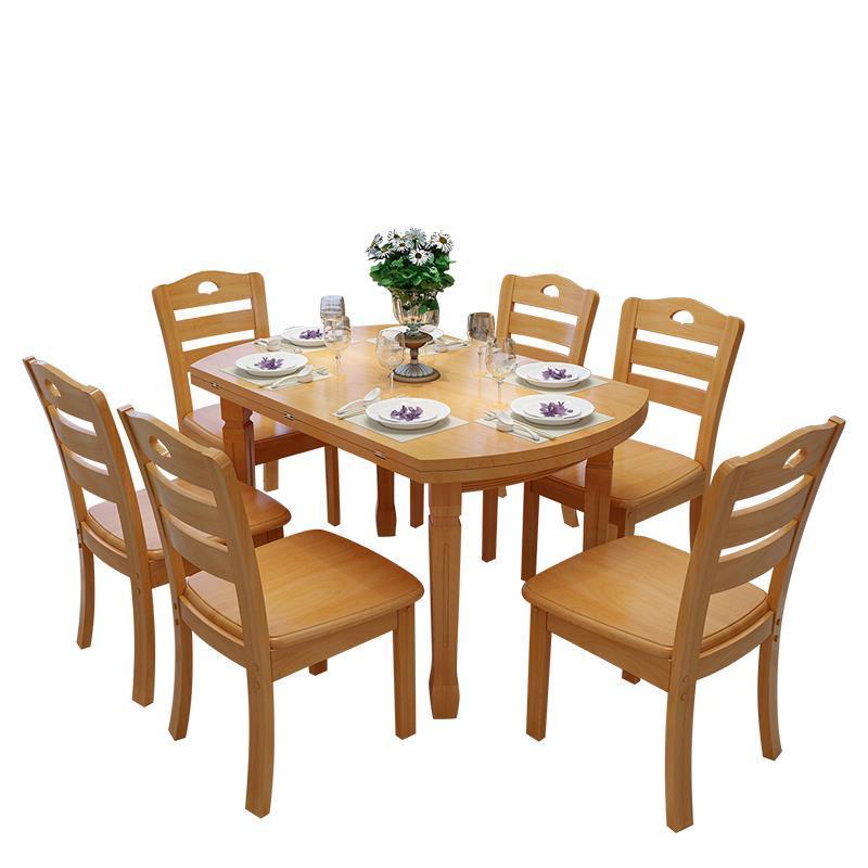 Eet Tafel Tavolo A Langer Tisch Yemek Masasi Dinning Set Shabby Chic Wooden De Jantar Mesa Comedor Desk Bureau Dining Room Table цена