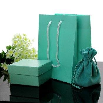 AILIN Livraison Gratuite-nom Personnalisé Collier Personnalisé Couleur Or Rose Nom Bijoux Initiales Collier