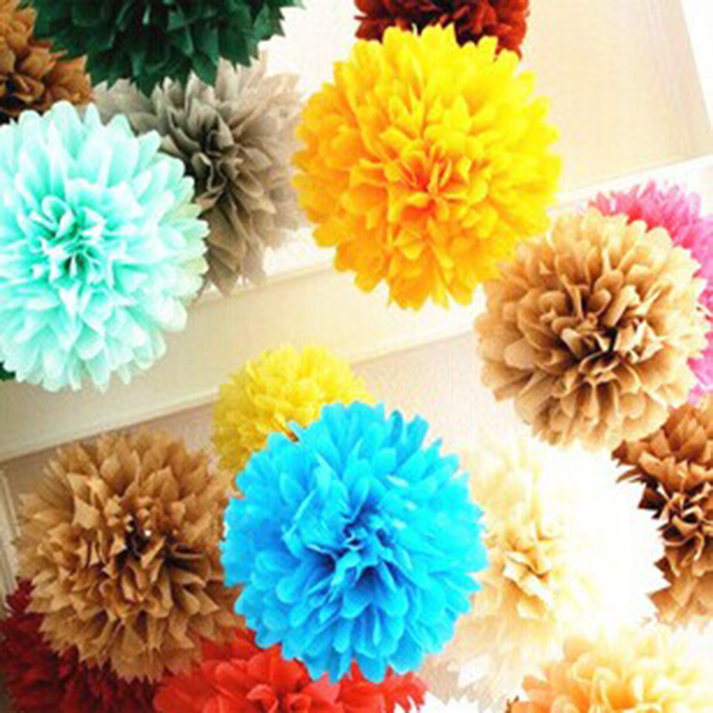 great balls of flowers essay Group/class: great balls of fire series ornamental features great balls of fire merlot ivy leaf geranium features bold clusters of lightly-scented ruby-red flowers at the ends of the stems from late spring to early fall.