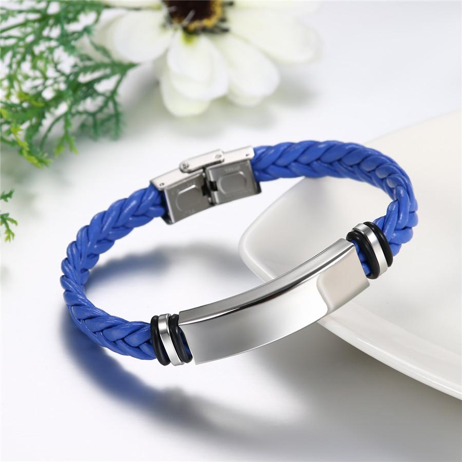 45275-blue_1