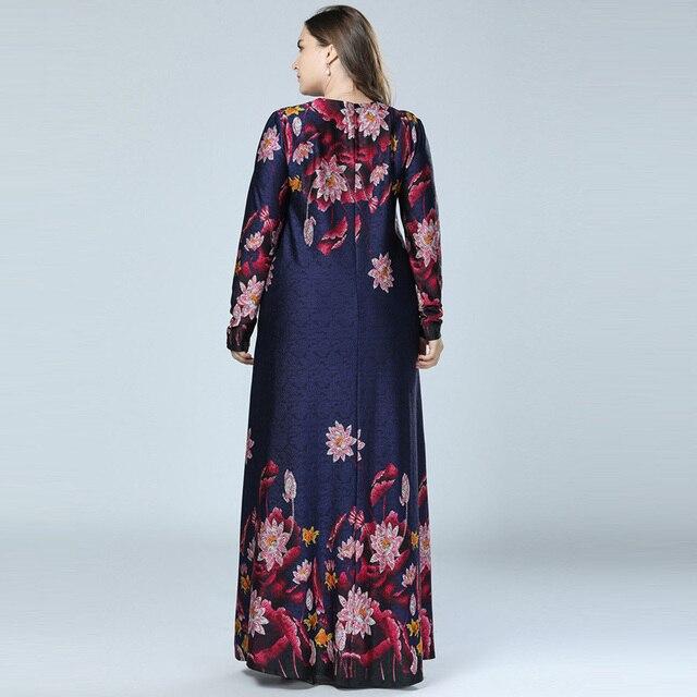 שמלה קייציות אופנתיות להזמנה לוקו0ט בזול