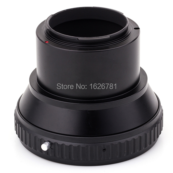 Lens Adapter Suit For Hasselblad-NEX to Sony E Mount NEX For A7 A7s A5000 A3000 NEX-5R NEX-F3 NEX-EA50 FS700
