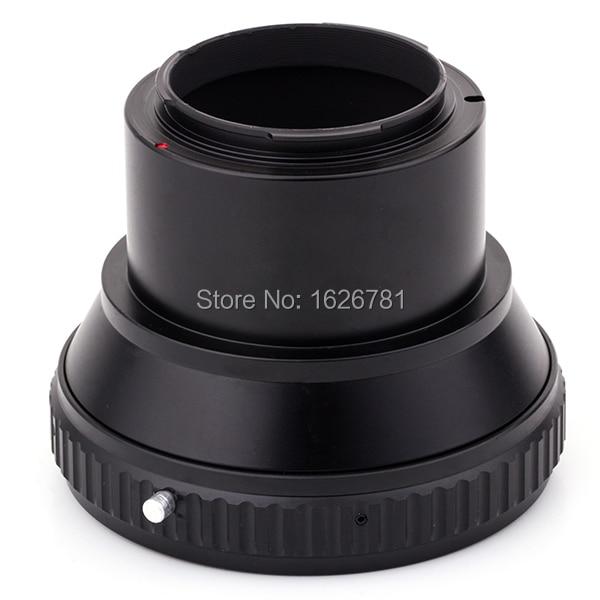 Venus Lens Adaptor pentru Hasselblad-NEX pentru Sony E Mount NEX - Camera și fotografia
