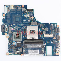 Laptop motherboard for ACER 4830 4830T PC Laptop Mainboard MBRGP02001 P4LJ0 LA 7231P full tesed DDR3