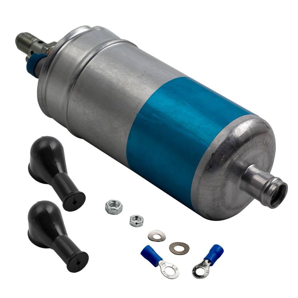 Электрический топливный насос 0580254930 для Mercedes Benz · 380SL · 1981 1985 05802549410580254910 0580254911 0580254927