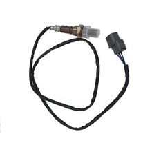 Автомобиль стайлинг хорошее качество бесплатная доставка mn153037 ityaguy/датчик кислорода o2 датчик для mitsubishi lancer evo 6 7