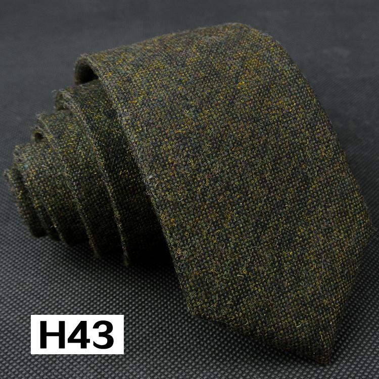 H43-1