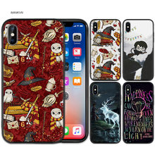 Iphone 6 Harry Potter Cases Promotion-Shop for Promotional