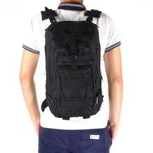 Trekking походы оксфорд армия камуфляж тактический p туризм спортивная рюкзак путешествия