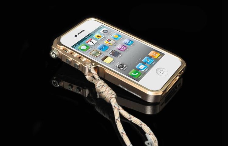 iphone 5 5s se (7)