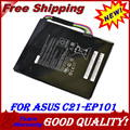 [original] C21-EP101 Laptop Battery For Asus Eee Pad Transformer TF101 TR101 TF101 Mobile Docking Free shipping