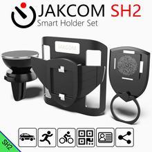 JAKCOM SH2 Smart Set Titular venda Quente em Se Destaca como plestation 4 video game x box one x caixa de uma jogos