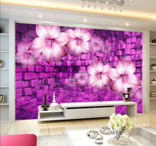 Buy television murale and get free shipping on AliExpress.com