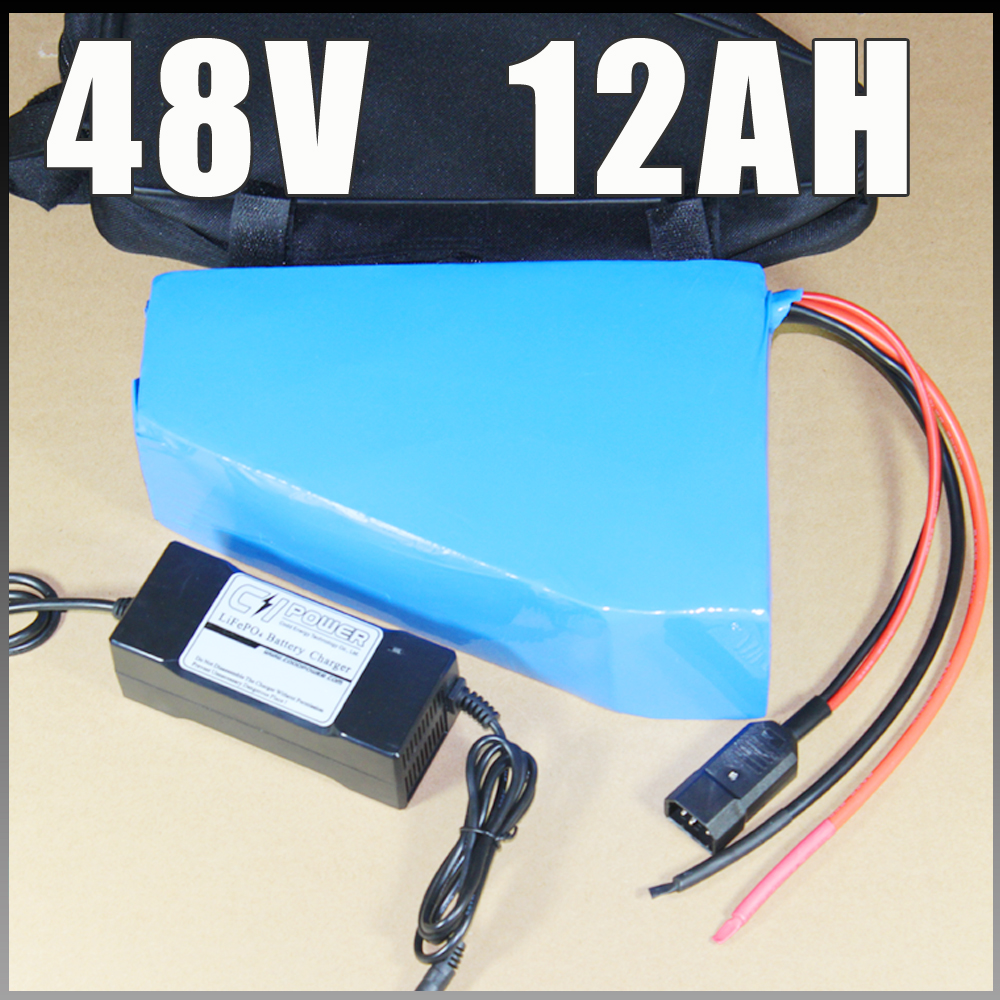 48v 12ah electric bike battery triangle Samsung lithium battery 48V E-bike battery 48v lithium ion battery Free customs taxes free customs taxes electric bike battery 48v 30ah triangle battery 48v 1000w electric bike lithium battery for panasonic cell
