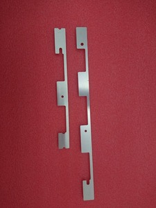Image 4 - New 100 PCS(50*3LED*6V+50*4LED*6V) LED backlight strip for KDL32MT626U 35019055 35019056