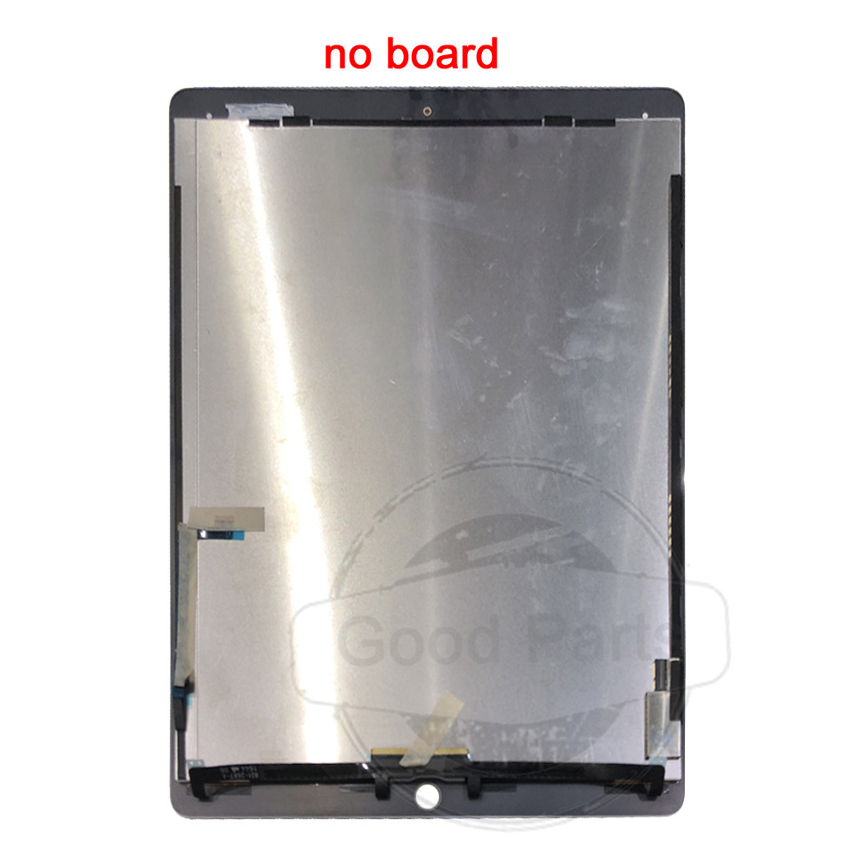 AAA + pour iPad Pro 12.9 pouces LCD écran tactile numériseur assemblée tablette lcd pour iPad Pro 12.9