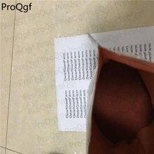 Prodgf 1 кг набор кантаксантин