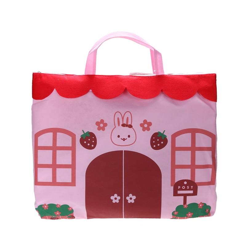 ФОТО Baby Girl Home Garden Beach Playhouse Girl City House Kids Secret Garden Pink Play Tent Great Gift